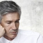 Gray Hair cures and Solutions
